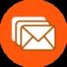 Nastavení nevyžádaných zpráv (spam)